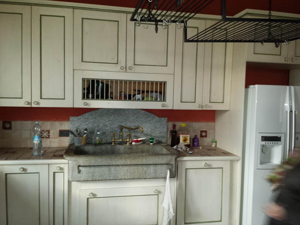 Aran cucine sito