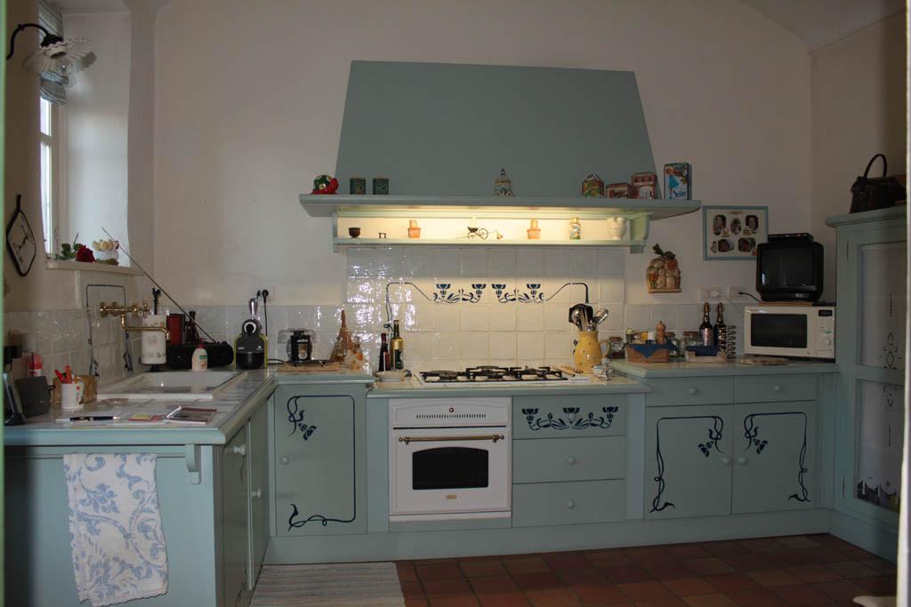 cucine shabby provenzali : Cucine shabby chic roma. cucine provenzali e nordiche roma