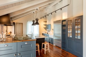 cucine su misura (3)