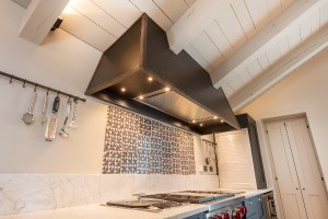 cucine su misura (5)