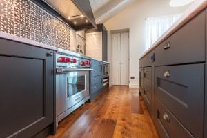 cucine su misura (7)