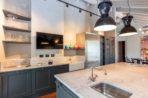 cucine su misura (9)