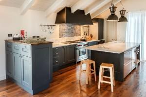 cucine su misura (1)
