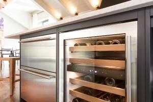 cucine su misura (8)