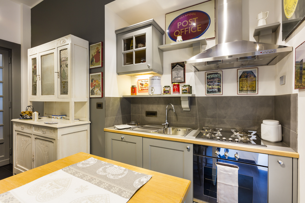 cucina su misura (12)