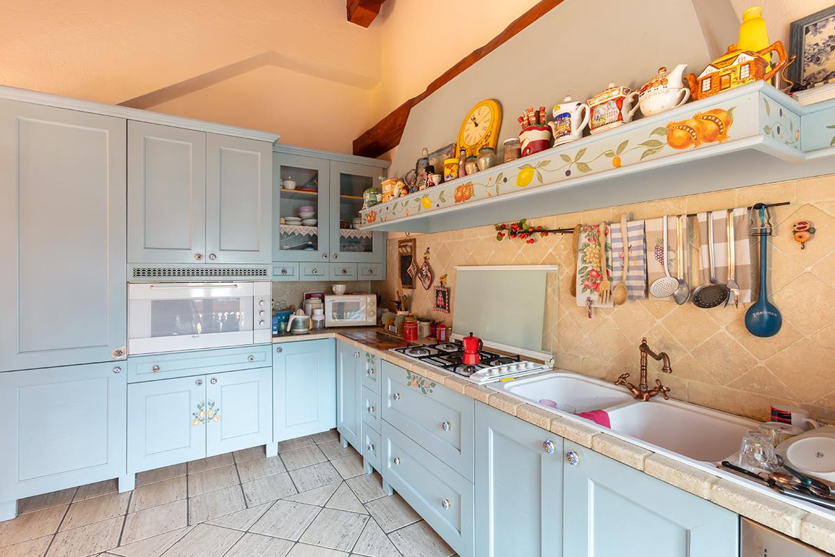 cucina su misura (2)