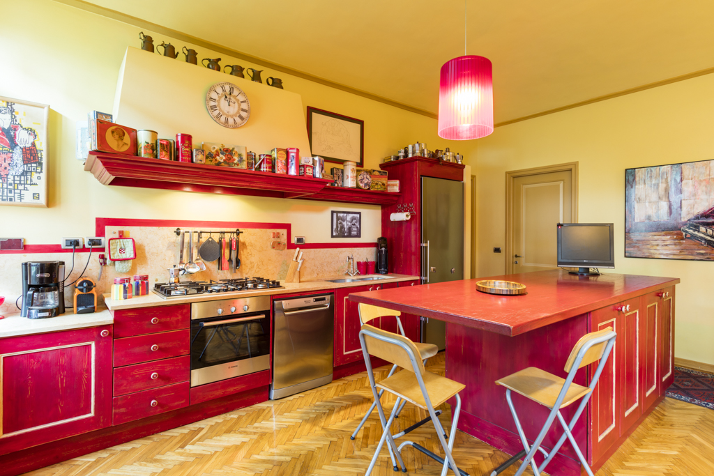 cucina su misura (25)