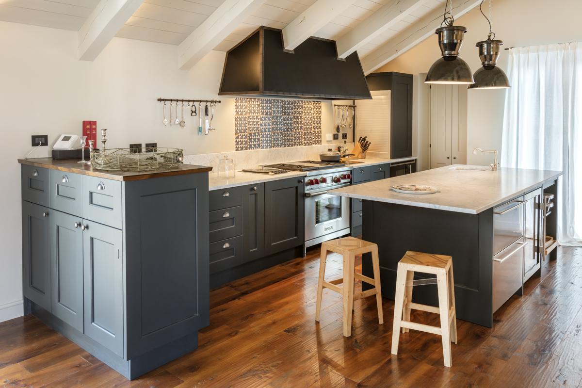 cucina su misura (3)
