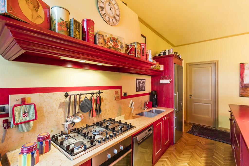 cucina su misura (31)