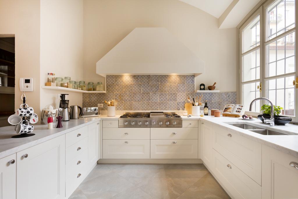 cucina su misura (33)
