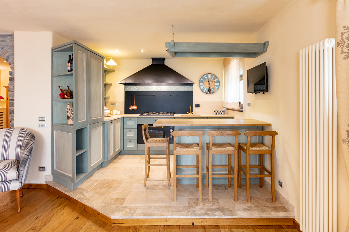 cucina su misura (47)