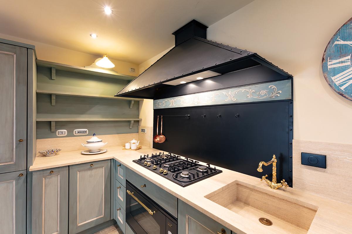 cucina su misura (49)