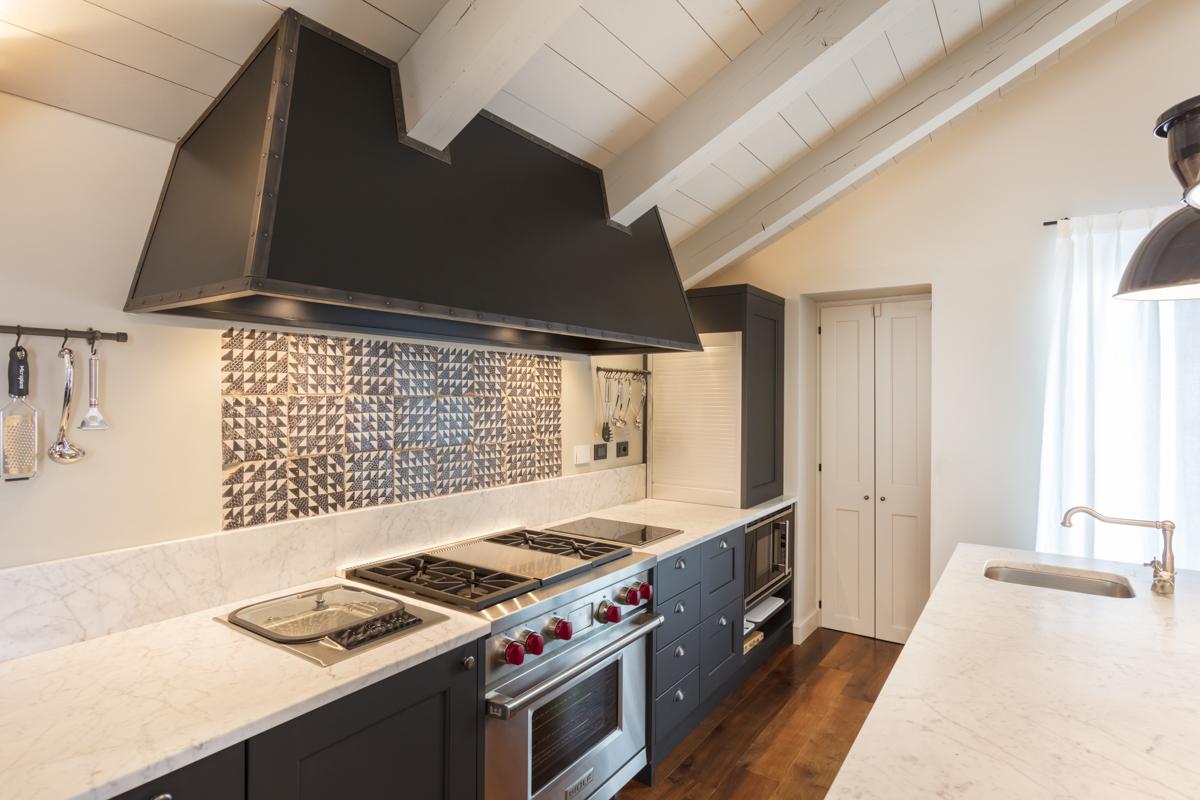cucina su misura (6)